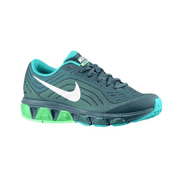 Nike Air Max Tailwind 6 Women's Shoes Size 6.5