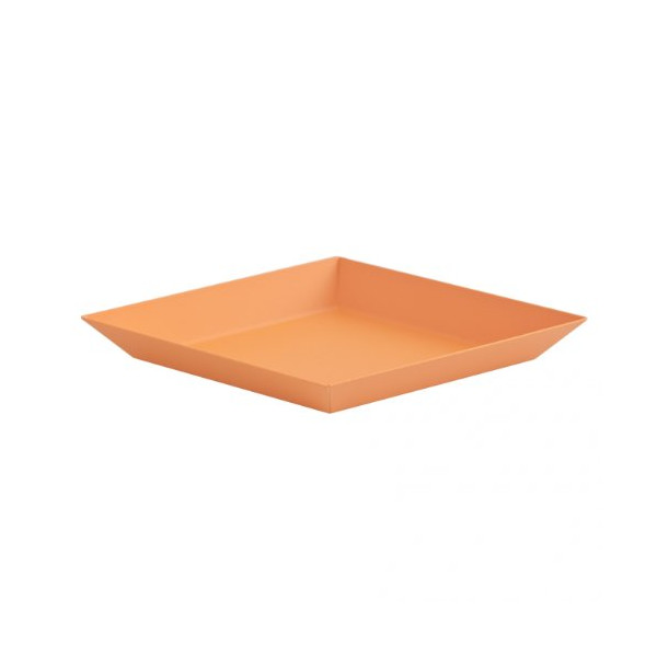 Kaleido Tray - Extra Small - Orange