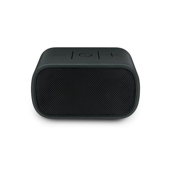 Logitech UE Mobile Boombox Bluetooth Speaker