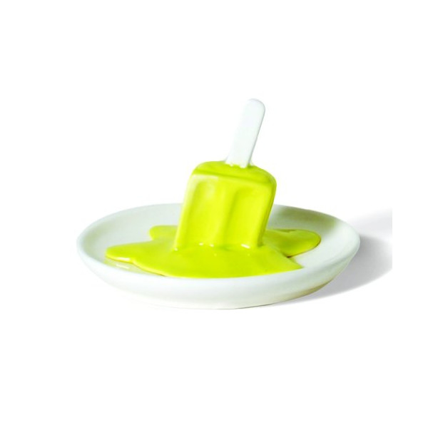 IMM Living Melting Popsicle Ring Holder