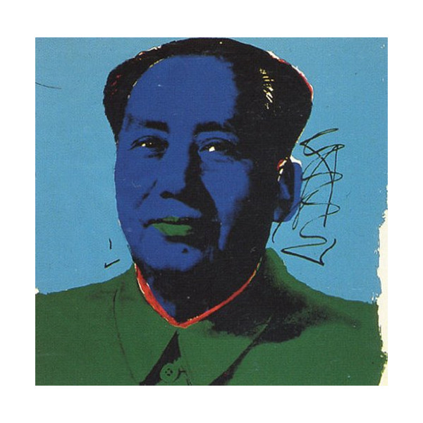 Mao 99