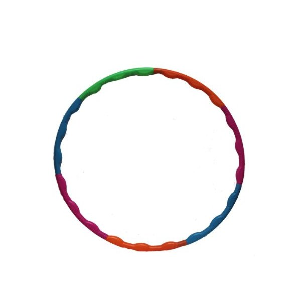 "29"" Kids Sports Hula Hoop for Playing & Exercise"