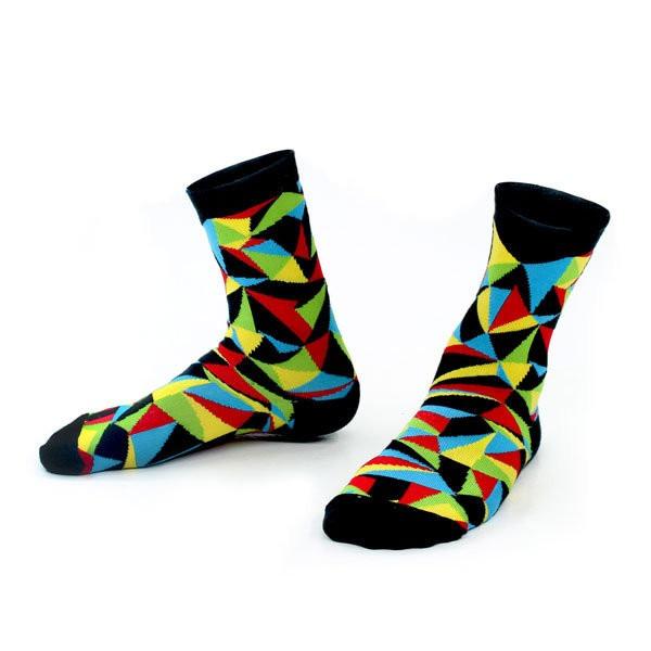 Prismo Socks