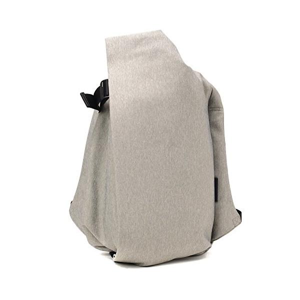 Cote&Ciel Isar Rucksack Bagpack L/Laptop Rucksack