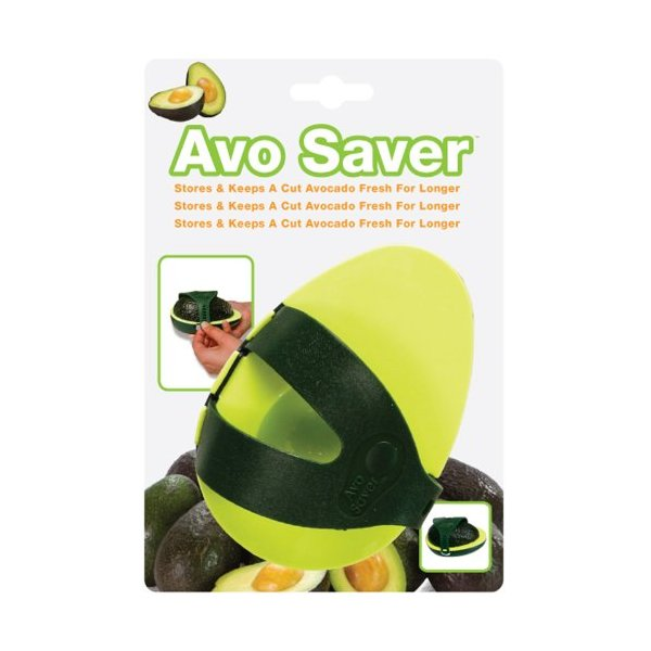 Evriholder Avo Saver Avocado Holder