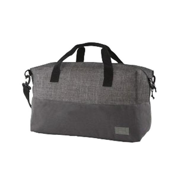 HEX Nomad Duffel - Aspect (Grey/Slate - HX2012-GYSL)