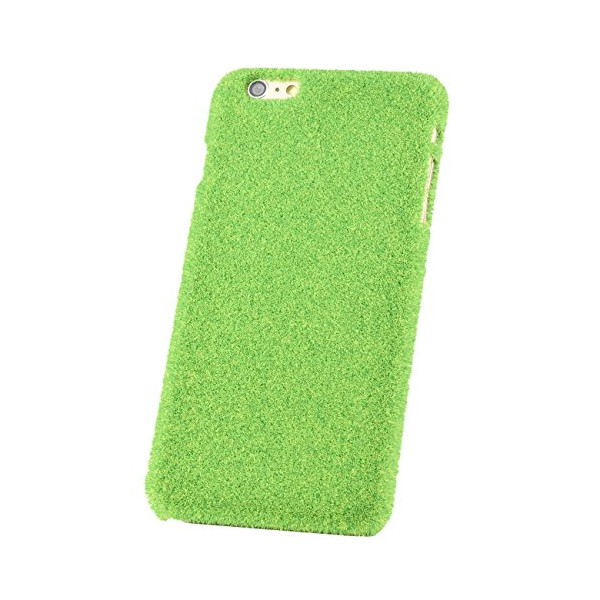 Shibaful® Yoyogi Park Lawn Case for iPhone 6/6s Plus