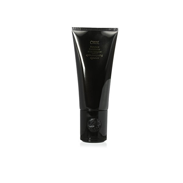 Oribe Signature Conditioner 6.8 FL OZ