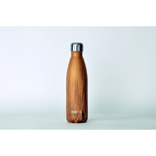 KA-E Maximus Gear 3E Bottle