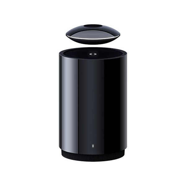 Mars Levitation Bluetooth Speaker System