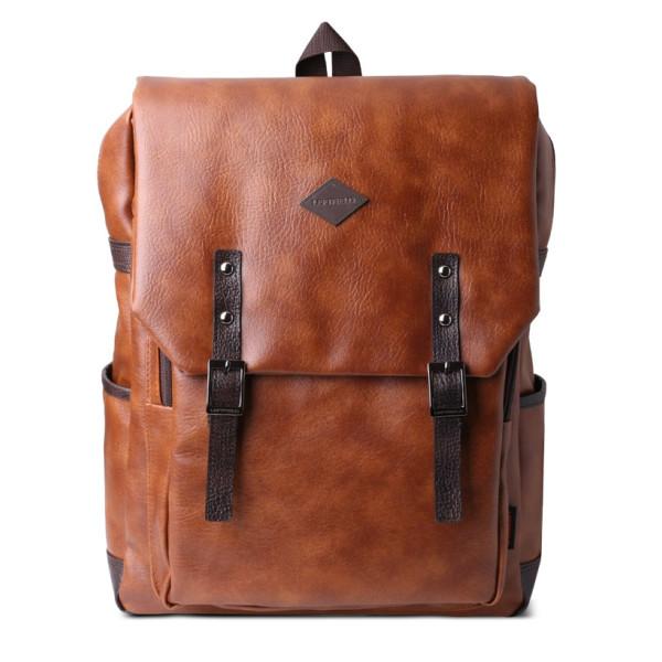 Backpack School College Bag Laptop Casual Bags
