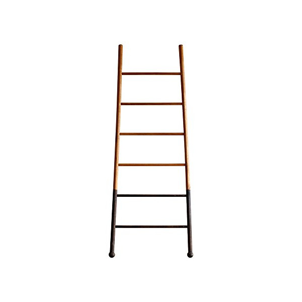 Bloak Decorative Ladder - XL