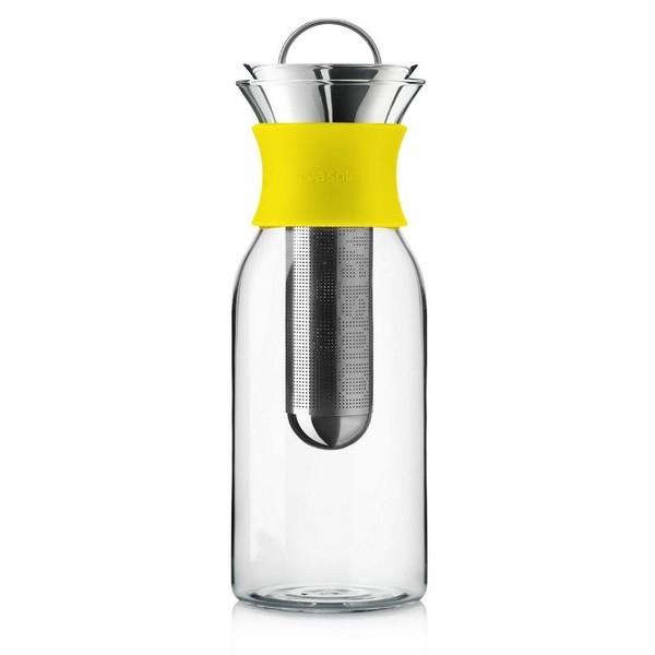 Eva Solo Ice Tea Maker, Sunny Yellow