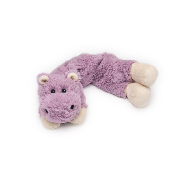 Intelex Cozy Therapeutic Wrap, Hippo