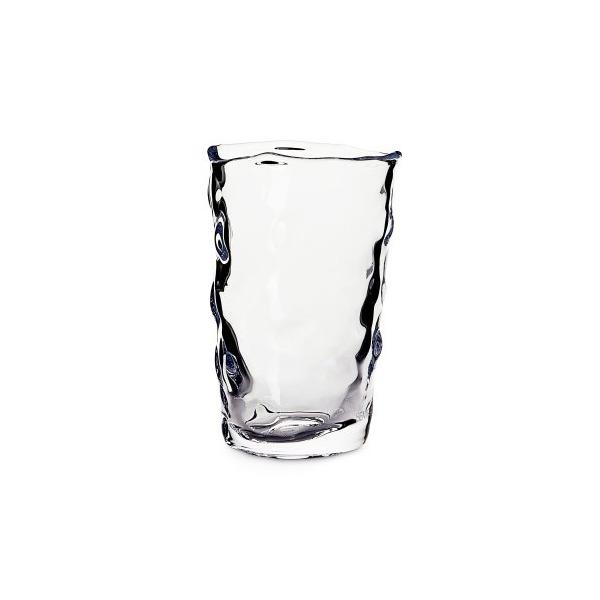 Bruce Bistro Glass