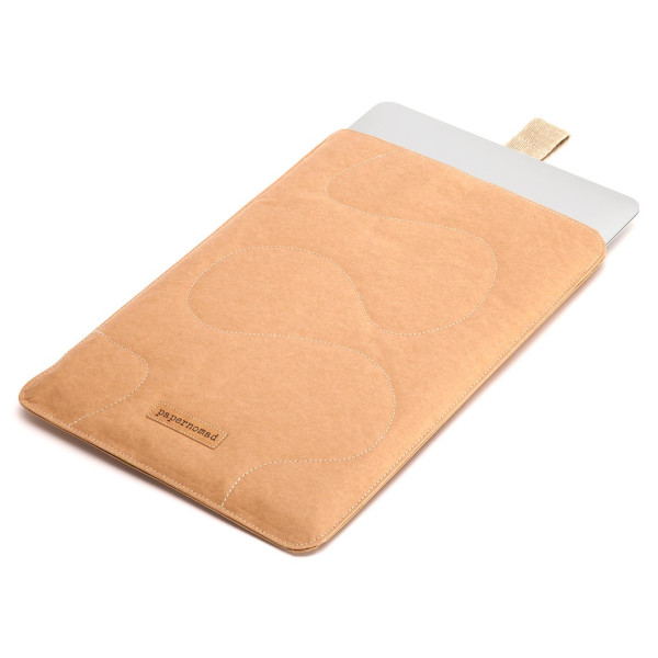 Griffin Tamakwa Sleeve for MacBook Air 13""
