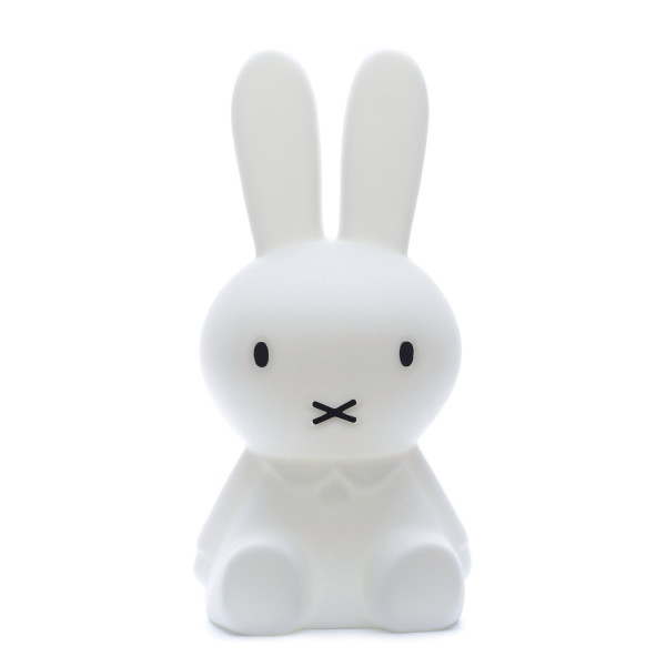 Miffy Dimmable LED Light - MoMA Best Seller