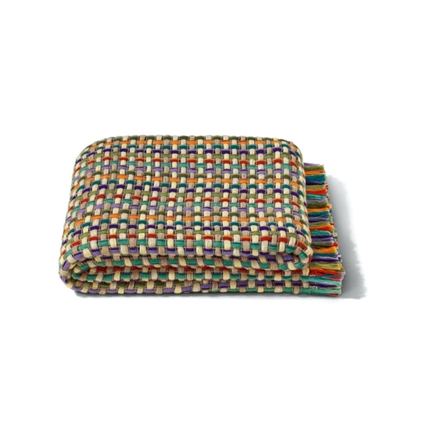 Missoni Home, Jocker Throw