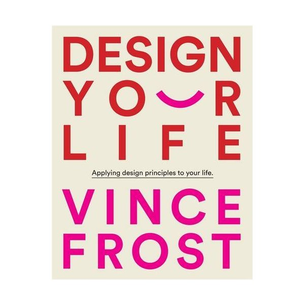 Design Your Life ®