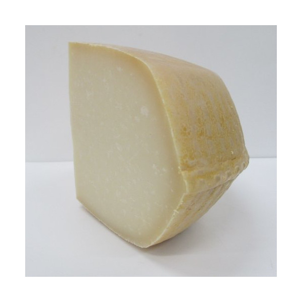 Pyrenees Sheep Cheese