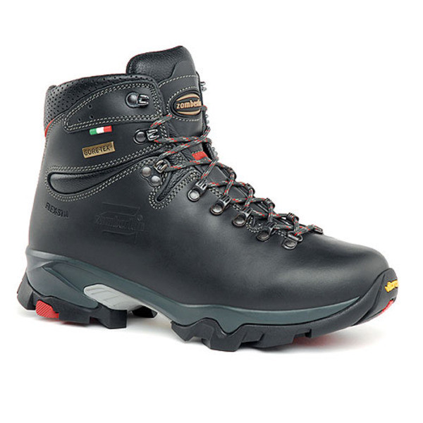 Zamberlan Vioz GT Hiking Boot