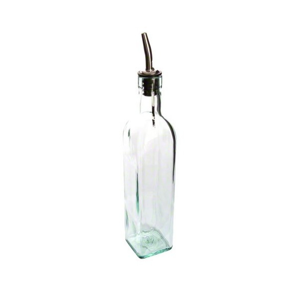 Tablecraft Olive Oil Dispenser 16 Oz.