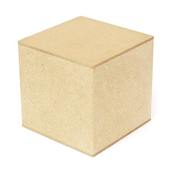 Kaisercraft - Photo Cube