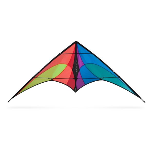 Prism Jazz Stunt Kite, Spectrum