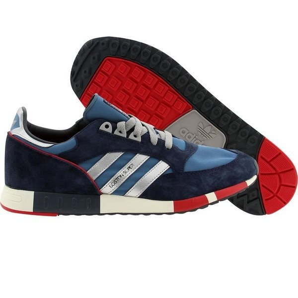 Adidas Men Boston Super