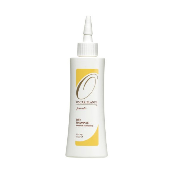 Oscar Blandi Pronto Dry Shampoo 1 oz