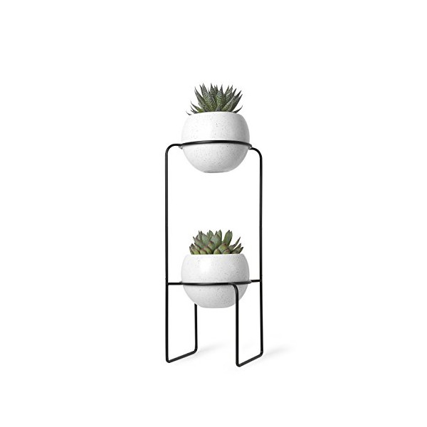 Umbra Nesta, Tiered Planter
