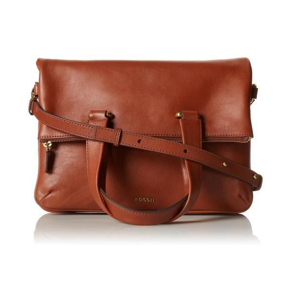 Fossil Memoir Anthology Tote