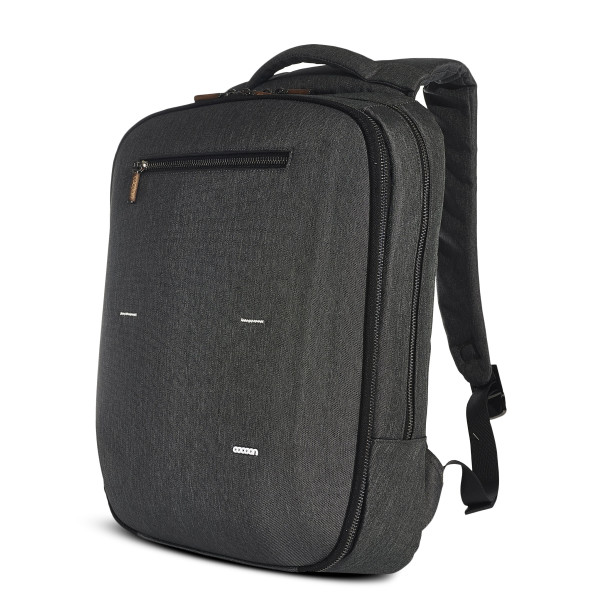"Cocoon Innovations Graphite 15"" Backpack with Grid-It"