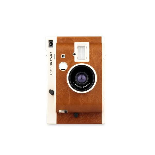 Lomography Lomo'Instant Camera Sanremo