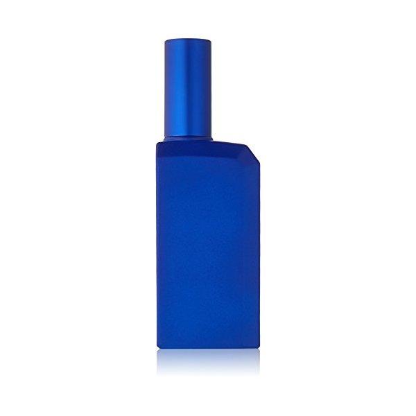 Histoires de Parfums This Is Not A Blue Bottle Eau De Parfum Spray,2 Fl Oz