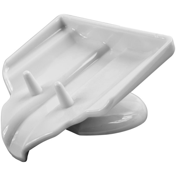 Idea Works Waterfall Soap Saver
