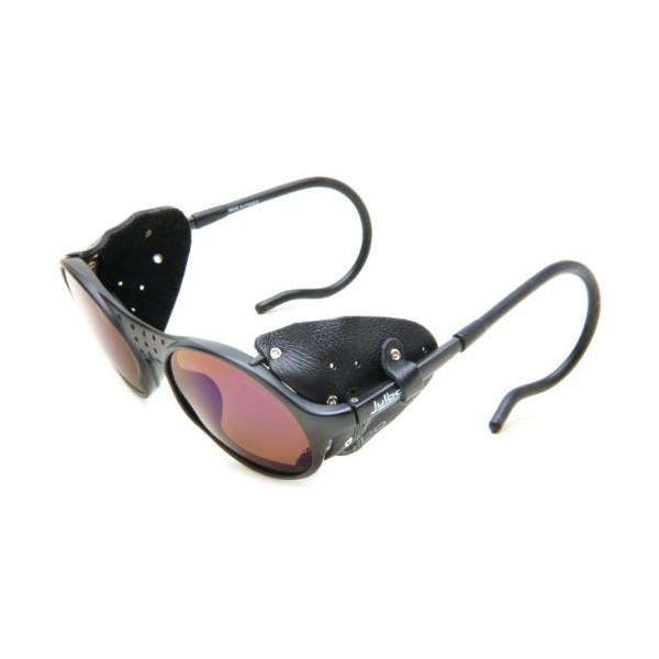 Julbo Sherpa Sunglasses (w/ Spectron 3 Lenses)