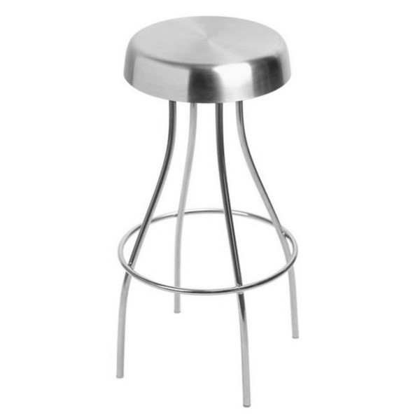 Offi Jim Stool 24 inch