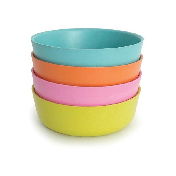 Biobu Bambino Bowl Set