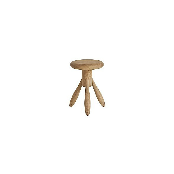 Baby Rocket Stool by Artek