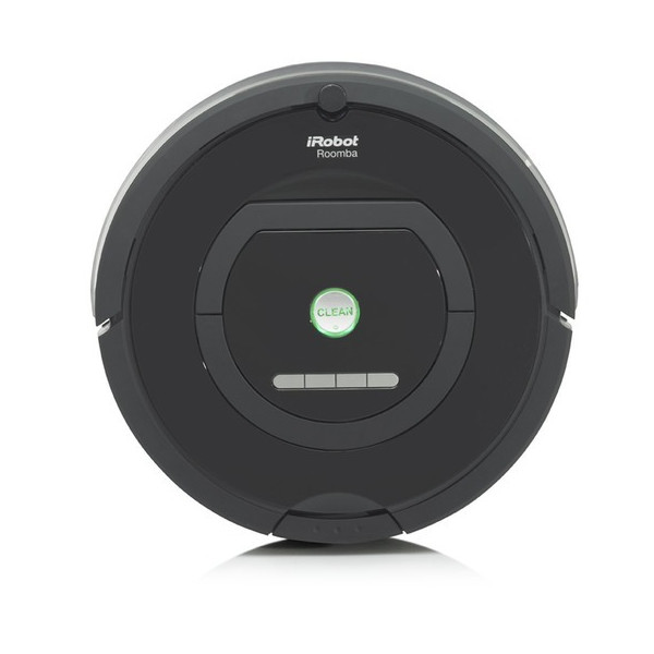 iRobot Roomba 770 Vacuum