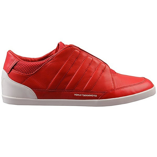 Sdidas Y-3 Honja Low Men's Sneaker