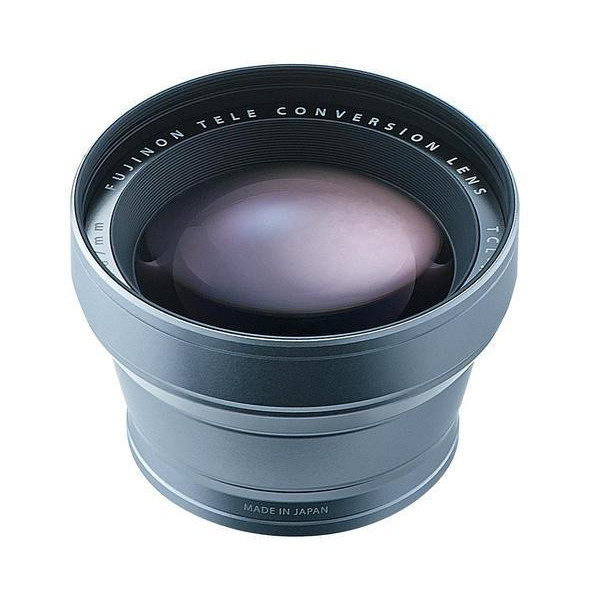 Fujifilm TCL-X100S Telephoto Conversion Lens for X100 & X100s
