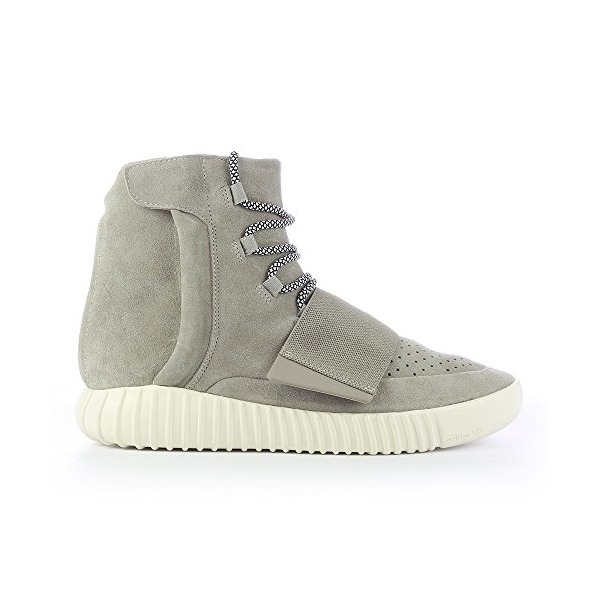 Adidas Yeezy 750 Boost - b35309 - (9 US / 8 UK)