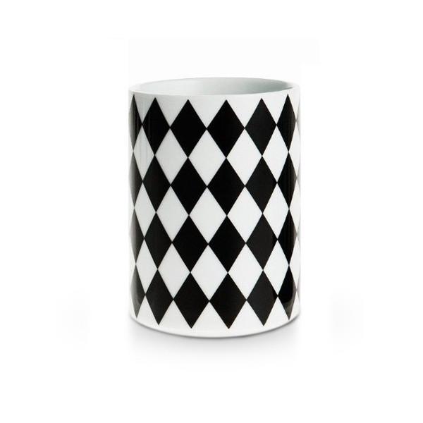 Ferm Living Geometry Cup 4