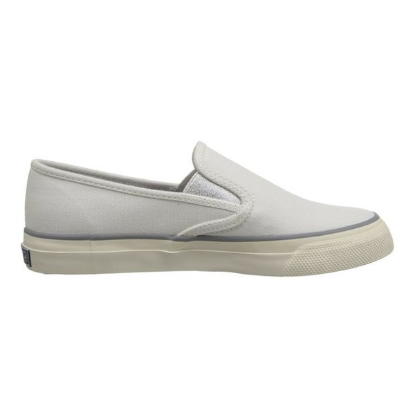 Sperry Top-Sider Mariner Sneaker, White