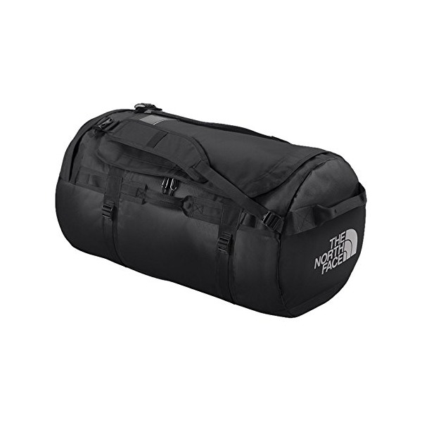 The North Face Base Camp Duffel Bag TNF Black Size One Size