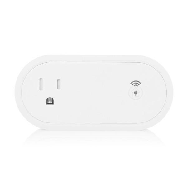 Incipio CommandKit Wireless Smart Outlet Adapter