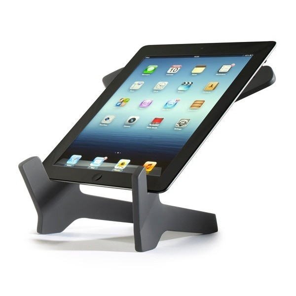 Black+Blum Stand Up Display Stand