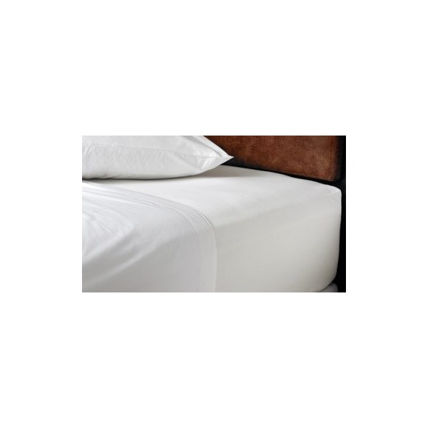 Westin Heavenly® 300 Count 100% Egyptian Cotton Fitted Sheet - Queen